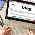 Cara Menuangkan Ide Ke Blog