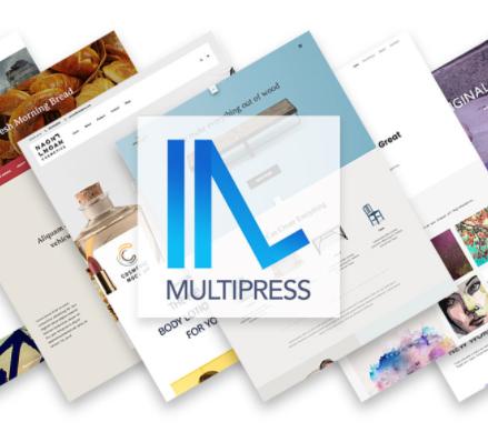 multipressx