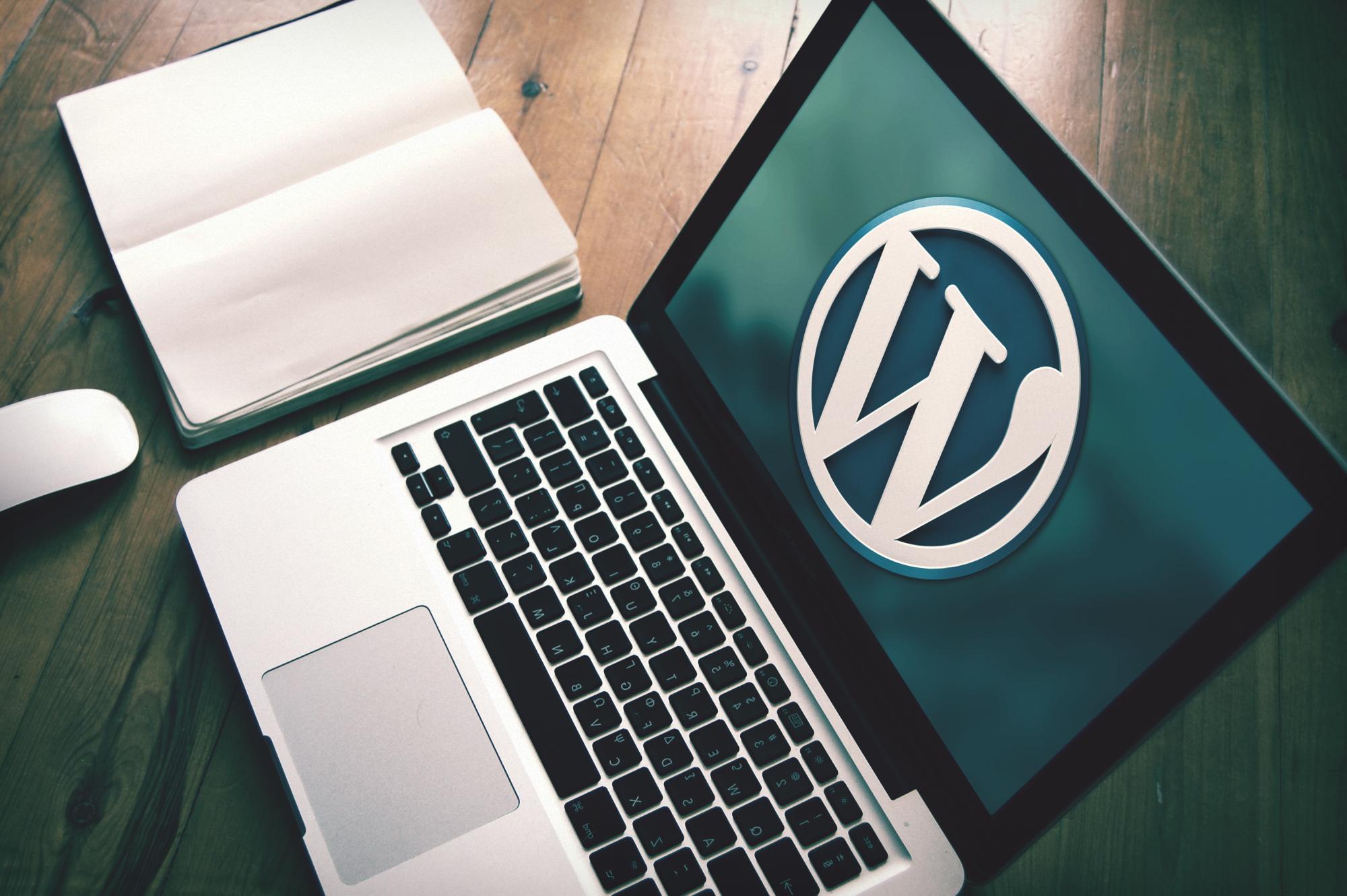 Kelebihan dan Kekurangan wordpress.com untuk Blogging