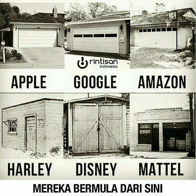 Bisnis Online, Bisnis Cepat Kaya?