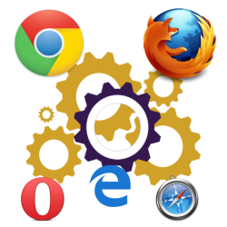 5-browser-zuperpush-min-e1504256830858.png