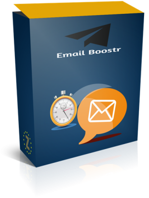EMAIL-booster.png
